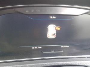 Volkswagen Golf VII GTD 2.0 TDI DSG - Image 6