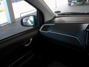Honda Brio 1.2 Comfort 5-Door - Image 18