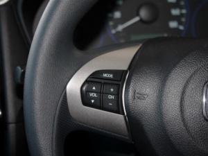 Honda Brio 1.2 Comfort 5-Door - Image 20