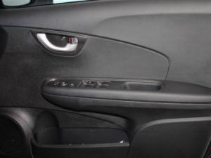 Honda Brio 1.2 Comfort 5-Door - Image 21