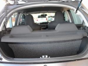 Honda Brio 1.2 Comfort 5-Door - Image 24