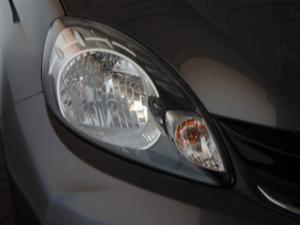 Honda Brio 1.2 Comfort 5-Door - Image 4