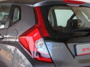 Honda Jazz 1.2 Comfort - Image 10