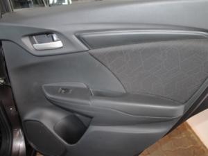 Honda Jazz 1.2 Comfort - Image 14