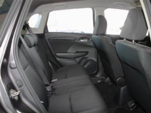 Honda Jazz 1.2 Comfort - Image 15