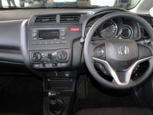 Honda Jazz 1.2 Comfort - Image 16
