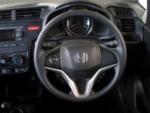 Honda Jazz 1.2 Comfort - Image 20