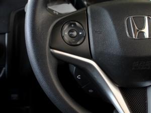 Honda Jazz 1.2 Comfort - Image 21