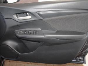 Honda Jazz 1.2 Comfort - Image 23
