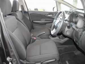 Honda Jazz 1.2 Comfort - Image 24