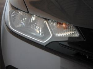 Honda Jazz 1.2 Comfort - Image 4