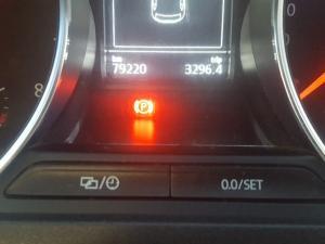 Volkswagen Polo GP 1.2 TSI Highline - Image 8