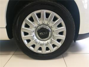 Fiat 500L 1.4 Easy - Image 10
