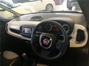 Fiat 500L 1.4 Easy - Image 5