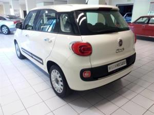 Fiat 500L 1.4 Easy - Image 8