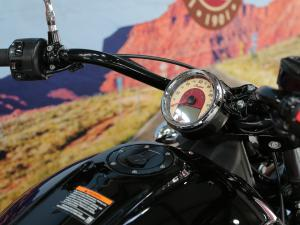 Indian Scout Sixty - Image 7