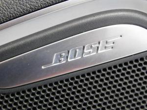 Audi A1 1.6TDI Ambition - Image 10