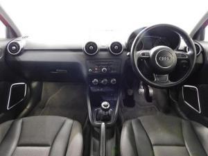 Audi A1 1.6TDI Ambition - Image 11