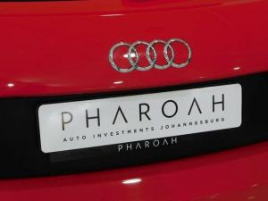 Audi A1 1.6TDI Ambition - Image 13