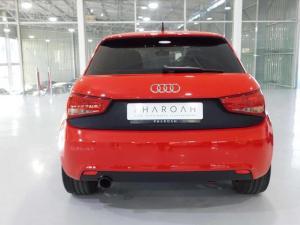 Audi A1 1.6TDI Ambition - Image 14