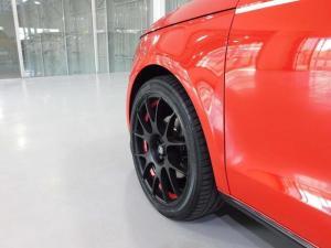 Audi A1 1.6TDI Ambition - Image 16