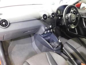 Audi A1 1.6TDI Ambition - Image 17