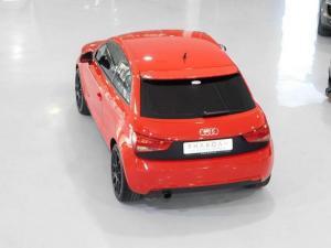 Audi A1 1.6TDI Ambition - Image 19