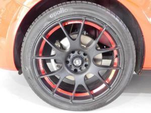 Audi A1 1.6TDI Ambition - Image 2