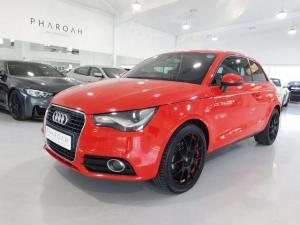 Audi A1 1.6TDI Ambition - Image 3