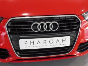 Audi A1 1.6TDI Ambition - Image 4