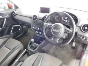 Audi A1 1.6TDI Ambition - Image 8