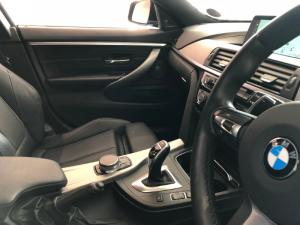 BMW 440i Gran Coupe M Sport automatic - Image 7