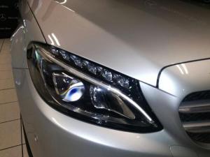 Mercedes-Benz C250d EDITION-C automatic - Image 6