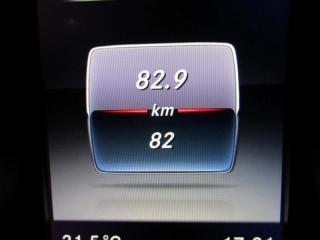 Mercedes-Benz C220d EDITION-C automatic
