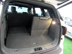 Ford Everest 3.2 Tdci LTD 4X4 automatic - Image 19