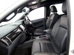 Ford Everest 3.2 Tdci LTD 4X4 automatic - Image 31
