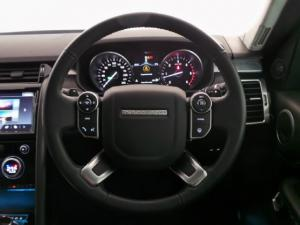 Land Rover Discovery First Edition Td6 - Image 10