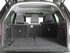 Land Rover Discovery First Edition Td6 - Image 14