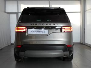 Land Rover Discovery First Edition Td6 - Image 15
