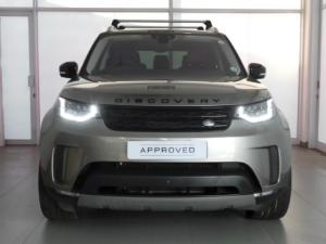 Land Rover Discovery First Edition Td6 - Image 2