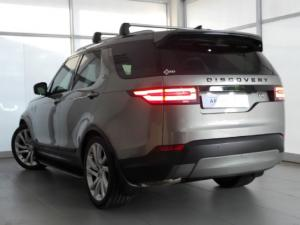Land Rover Discovery First Edition Td6 - Image 3