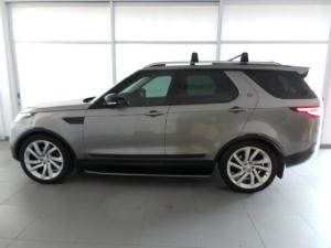 Land Rover Discovery First Edition Td6 - Image 4