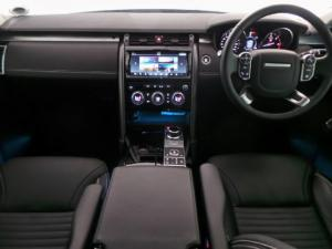 Land Rover Discovery First Edition Td6 - Image 7