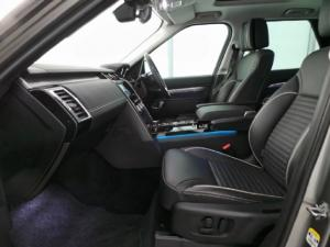 Land Rover Discovery First Edition Td6 - Image 8