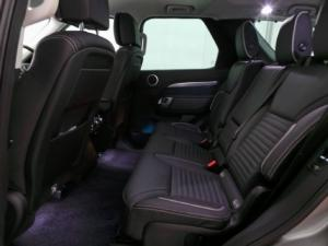 Land Rover Discovery First Edition Td6 - Image 9