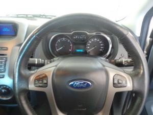 Ford Ranger 3.2 SuperCab 4x4 XLS auto - Image 6