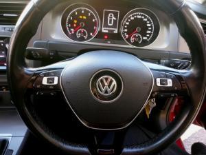 Volkswagen Golf 1.2TSI Trendline - Image 9
