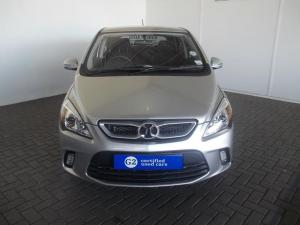 BAIC D20 1.3 Comfortable 5-Door - Image 2