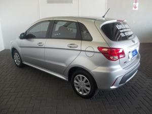 BAIC D20 1.3 Comfortable 5-Door - Image 4