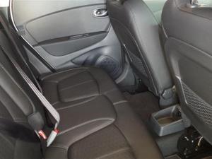 Renault Captur 1.5 dCI Dynamique 5-Door - Image 12
